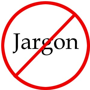 Dustin Hahn's Simplest Most Detailed and Jargon Free Training Program