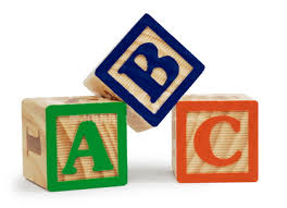 The ABC's of Tax Lien/Deed Investing