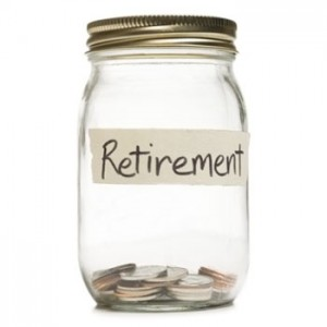 Supplement My Retirement Income